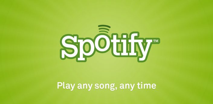 Spotify – My Cost perMinute